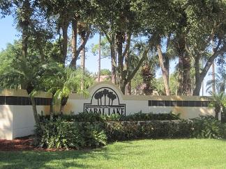 Sabal Lakes Naples Florida Homes For Sale